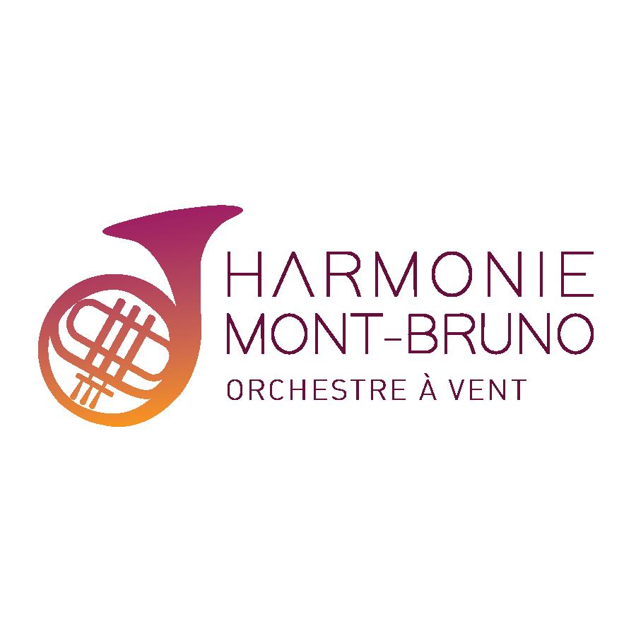 Harmonie Mont-Bruno