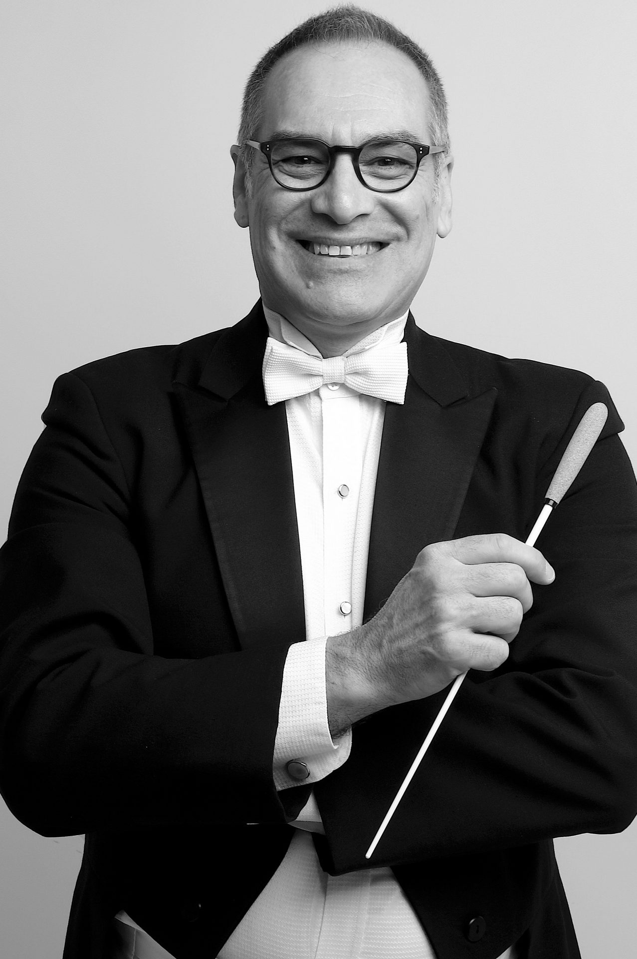 Pierre Savoie